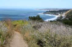 I want to hike Corral Canyon Park in Malibu