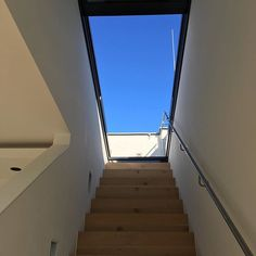 Stairs, Home Decor, Attic Rooms, Real Estates, Water, Luxury, Stairway, Decoration Home, Room Decor