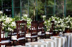casamento-verde-branco-decoracao-cenographia-4