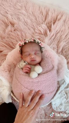 Baby Girl Pictures, Newborn Pictures, Houston Newborn Photographer, Baby Whisperer, Thanksgiving Pictures, Newborn Baby Dolls, Fall Baby, Newborn Baby Photography, Baby Milestones