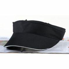 eeb40971844 Light board empty top hat sun hat golf hat  USD  7.93