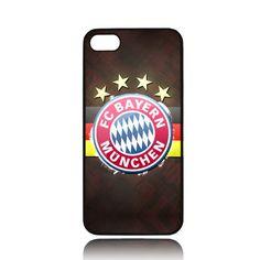 Bayern Muchen 2 iphone 5 5s case | MJScase - Accessories on ArtFire #accessories #case #cover #hardcase #hardcover #skin #phonecase #iphonecase #iphone4 #iphone4s #iphone4case #iphone4scase #iphone5 #iphone5case #iphone5c #iphone5ccase #iphone5s #iphone5scase #movie #bayernmunchen #artfire.