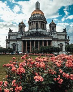 St Isaac's Cathedral Photographer Andrey Mikhailov