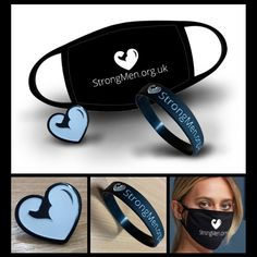 Bereavement, Special Deals, Survival Kit, All Sale, Charity, Sunglasses Case, Shopping, Survival Kits