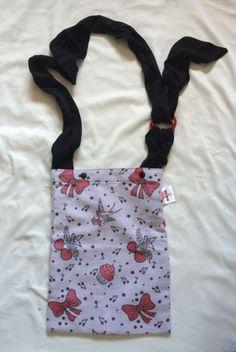 Kokadi Rock'n'rolla babywearing bag by MamiMakes on Etsy Baby Wearing, Reusable Tote Bags, Pouches, Totes, Rock, Etsy, Fashion, Stone, Moda