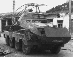 Sdkfz 231 8 rad