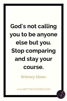 Brittney Moses