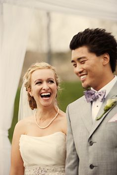 Interracial Wedding Beautiful | REAL Interracial Weddings - BEAUTIFUL - Project Wedding Forums