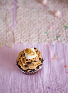 Gallery   Petunia's Pies & Pastries