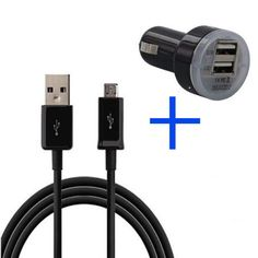 Cheap car charger ac adapter, Buy Quality car charger for blackberry directly from China charger car usb Suppliers: 2014 new EU plug USB Adapter usb Wall Charger for iPhone 5 for Galaxy Note 3 Note 4 mobile phone c Galaxy Car, Samsung Galaxy S4, Charger Adapter, Special Gifts, Galaxies, Usb, Blackberry, China, Note
