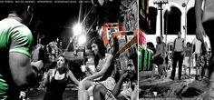Brasil Imaginado 68