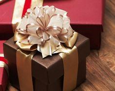 고메이494에서 선물을 구매하고 싶은데 어떤 선물을 사야할지 모른다면? 기프트 컨시어지 코너로 오세요.  전문 상담 판매원이 고객님에게 맞는 선물을 구매하도록 도와드립니다.