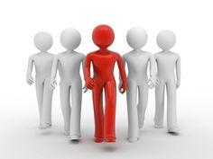 Conoce 4 rasgos importantes de un gran #líder - http://www.tiempodeequilibrio.com/4-rasgos-importantes-de-un-gran-lider/…