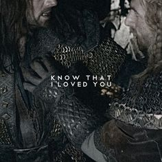 Thilbo Heaven The Hobbit Slash Fili Y Kili, Kili And Tauriel, Legolas, Hobbit 3, The Misty Mountains Cold, Frodo Baggins, Middle Earth, Lord Of The Rings