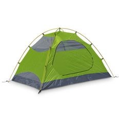 Wilderness Technology North Quad Tent >>> Click image to review more details.