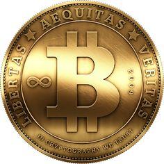 bitcoin po pusės treniruotės bitcoin prekybos