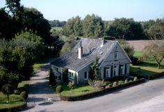 Vrijenbergweg 9