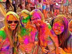 Holi festival images free download