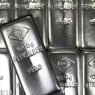 Wonderful Gold Tips And Techniques For gold rate usa live Silver Rate, Gold Rate, Silver Market, Gold Tips, Silver Bullion, Silver Lining, Silver Rounds, A 17, Precious Metals