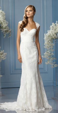 Wtoo Bridal 2013 - Belle the Magazine . The Wedding Blog For The Sophisticated Bride