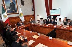 PozaRica Veracruz, uno de los destinos de inversión más importante de México