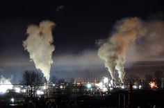 """Lord help us! """"More insidiously, research scientists are barred under the act from advising on any topic that might """"directly or indirectly involve review and evaluation of their own work"""". In other words, the only people barred from advising the EPA on a particular chemical are those who have actually studied its toxicity or effect on the environment.""""  EPA Barred From Getting Advice From Scientists 