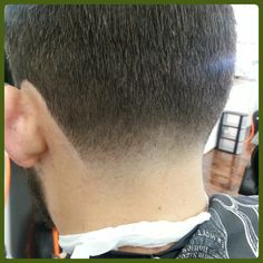 49 Best Morden Images Hairstyles Haircuts Men Hair Styles Beard