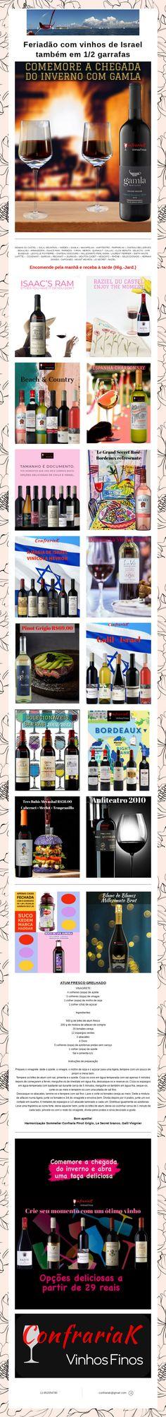 Mouton Cadet, Laurent Perrier, 1, Holiday, Wine Pairings, Bottles