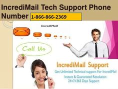 Face any Issue regarding your mail so fast dial @1-866-877-0191 Toll-Free. http://emailhelpdesk.us/support-for-Incredimail.html