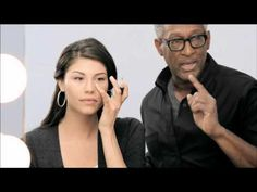 We ♥ the Mary Kay® Facial Highlighting Pen! Watch as celebrity makeup artist and Mary Kay® Global Makeup Artist Team member Gregg Brockington shares his best tips and tricks for this multi-tasking product!