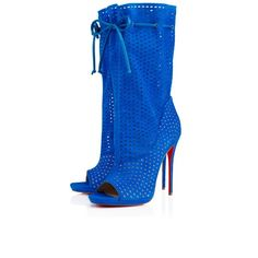157 best christian louboutin boots images shoes heels heels high rh pinterest com