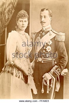 PRINCE ALBERT VICTOR. /n(1864-1892). Duke of Clarence and Avondale. Eldest son of King Edward VII of England. Suspected - Stock Image Princess Victoria, Princess Mary, Princess Zelda, Emperor Of India, King Edward Vii, Prince Albert, Queen Mary, Historical Pictures, King George
