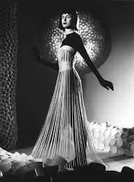 La robe de papier de Jum Nakao