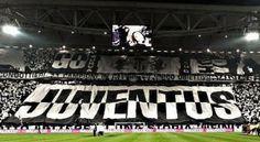 PES 2014 Juventus Chants - Tezahürat