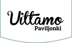 Tervetuloa tanssimaan Turussa sijaitsevaan Uittamo Paviljonkiin! Uittamolla tanssitaan perjantaisin ja sunnuntaisin toukokuusta syyskuuhun. Lue lisää.
