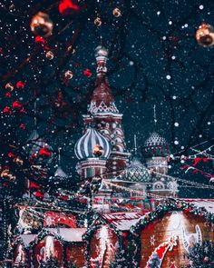 Wallpaper Phone Travel Posts 33 Ideas For 2019 Christmas Feeling, Christmas Time Is Here, Cozy Christmas, Christmas Holidays, Xmas, Christmas Wonderland, Winter Wonderland, Christmas Aesthetic, Winter Magic