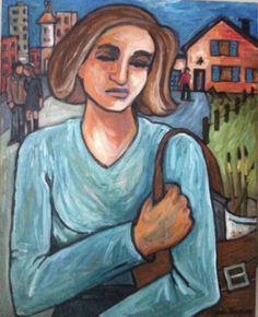 399$ Painting, Art, Craft Art, Paintings, Kunst, Gcse Art, Draw, Drawings, Art Education Resources