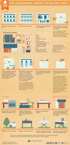 Good To Know, Did You Know, Life Rules, Life Organization, Diy And Crafts, Life Hacks, Infographic, Vodka, Advice