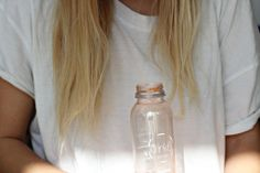 Marta Simonet nos cuenta su experiencia Drink6 en su blog: http://www.elblogdemartasimonet.com/2014/03/13/cleasing-dieta-detoxificante/ #drink6 #zumos #drink6zumo #detox
