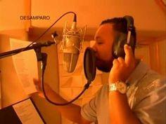 Boss AC featuring Mariza - Alguém me Ouviu (Mantém-te Firme)