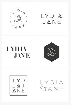 love top and bottom right, very eye catchy to me, but i still feel like it is a little too plain