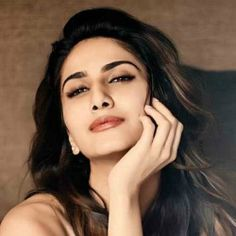 Vaani Kapoor (Indian, Film Actress) was born on 23-08-1988. Get more info like birth place, age, birth sign, bio, family & relation etc.