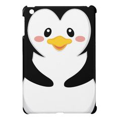 =>>Cheap          cute sweet little penguin cartoon iPad mini case           cute sweet little penguin cartoon iPad mini case In our offer link above you will seeShopping          cute sweet little penguin cartoon iPad mini case Review on the This website by click the button below...Cleck Hot Deals >>> http://www.zazzle.com/cute_sweet_little_penguin_cartoon_ipad_mini_case-256730224933966134?rf=238627982471231924&zbar=1&tc=terrest