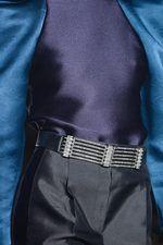Beautiful sheen reminds me of new blue metallic Chevy Malibu  @Chevrolet #MalibuStyle