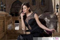 Fidan Abiye Modelleri http://e-abiye.net/fidan-abiye-modelleri/
