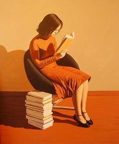 Pablo Gallo... | Kai Fine Art