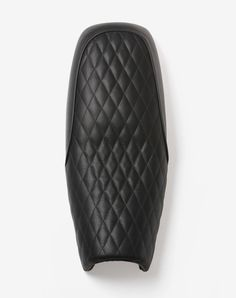 Love this seat... it's going on my bike one day.