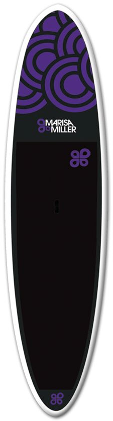Yes, please, I love this SUP board!!