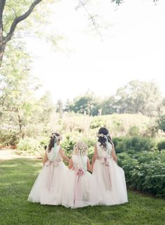 e19e21c46d8 9 Best bridesmaid dresses images in 2019