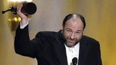 Soprano Star James Gandolfini Has Died  HOLLYWOOD – Actor James Gandolfini know for his role as Tony Soprano in The Sopranos died in Italy from a massive heart attack. He was just 51 years young.  - See more at: http://www.nodeju.com/9929/soprano-star-james-gandolfini-has-died.html#sthash.LjW4YTEX.dpuf